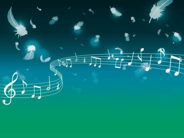 親子で楽しめる「クリスマスコンサート」@洗足音大