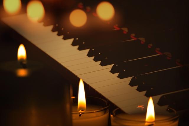 クリスマスにぴったりの曲楽しんで「厚木混成合唱団第25回定期演奏会」