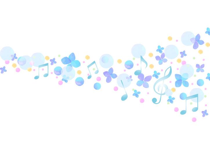 多摩区民手づくりの「第7回たま音楽祭」@多摩区総合庁舎