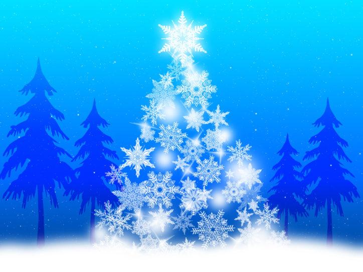 クリスマスソング楽しめる「あざみ野クリスマスジュニアコーラス」