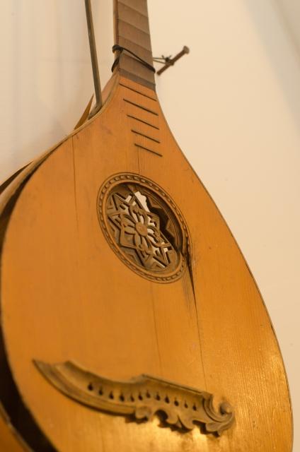 登戸混声合唱団「ひとひらのあいコンサート」@多摩市民館大ホール