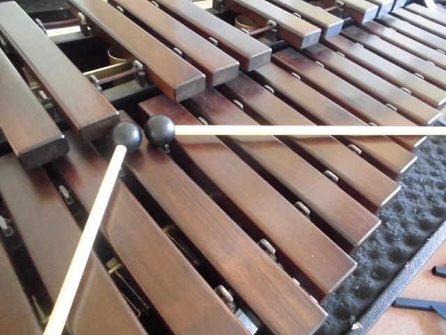 洗足音楽大学打楽器アンサンブル「第38回定期演奏会」