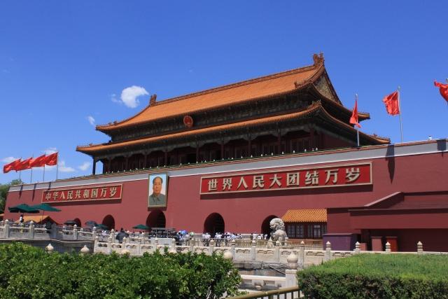 中国映画「活きる」から中国現代史を学ぼう@海老名市文化会館