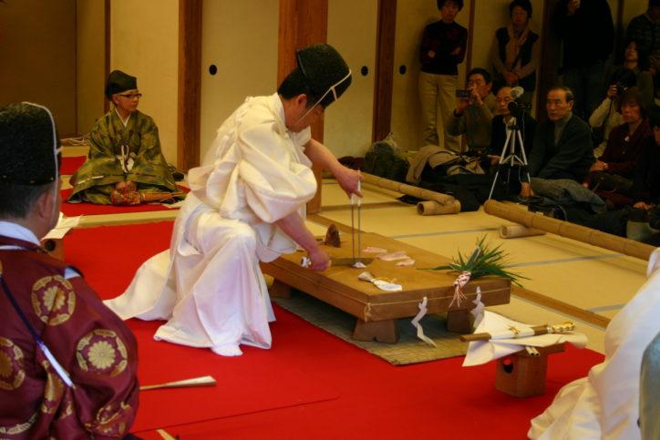 【三が日イベント】横浜・三溪園で過ごすお正月 文化財「鶴翔閣」内部公開も