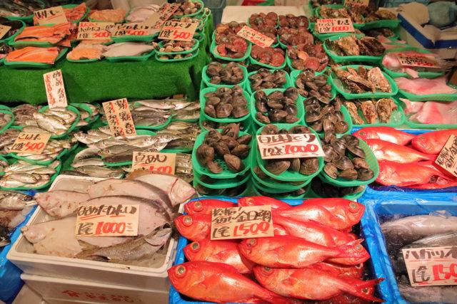 三崎まぐろ祭 年末ビッグセール【12月28日~30日】産直価格で魚も野菜も大売出し!抽選会も