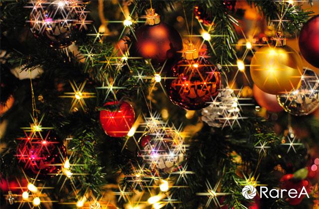瀬谷ゴスペルクワイア「クリスマスコンサート」@瀬谷公会堂