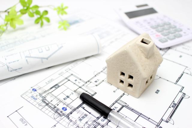 リフォーム時の注意点やトラブルとは…?消費生活教室「住宅リフォーム工事の基礎知識」