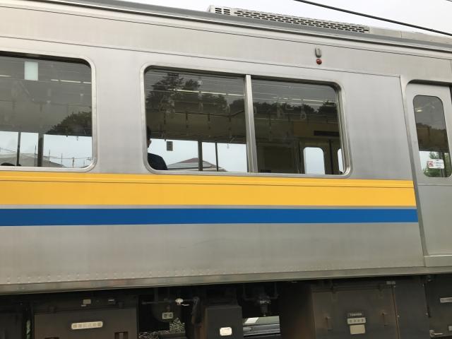 「こどもの国線」の変貌辿る講座@横浜市電保存館