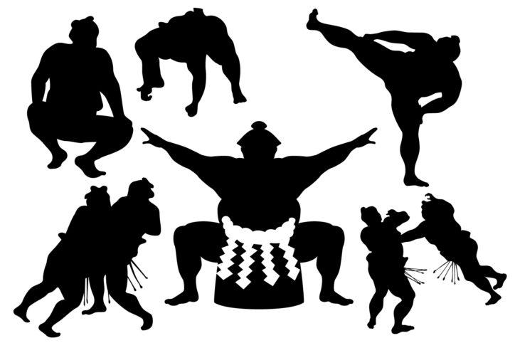 伝統芸能「相撲甚句」コンサート@瀬谷センター