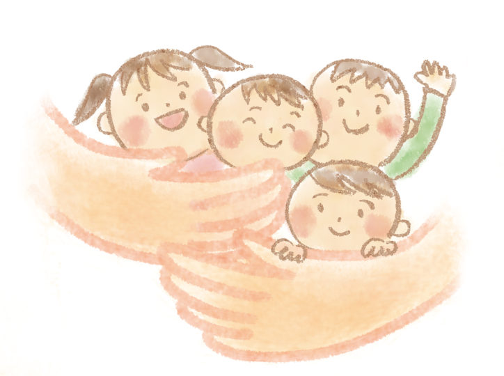 平塚で「ちゅうおうFESTA」&「子育て応援フェスタ」エリック・カールのDVD上映も