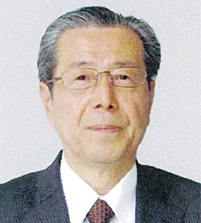核廃絶と平和考える講演会@JICA横浜