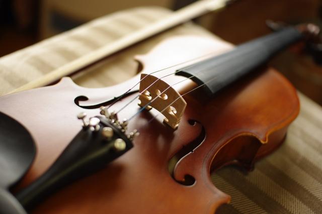 神奈川フィルハーモニー管弦楽団招き「アヤセ・プロムナード・コンサート 石田泰尚が奏でる四季」