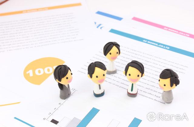小田原周辺で仕事を探している人へ!「西湘地区就職面接会」