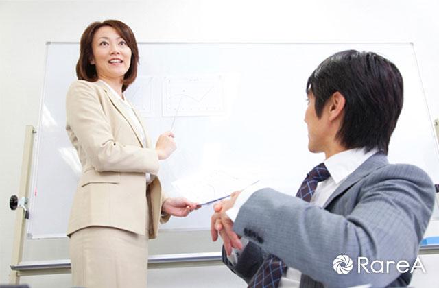 創業・起業を考えている人へ…「キラめく私の夢実現」テーマにセミナー