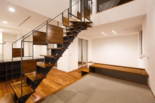 ビフォーアフターやドリームハウス出演の建築家ら11人に直接相談できるASJ「建築家展」@ラスカ平塚