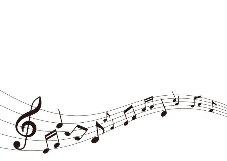 多摩高校合唱部「第52回定期演奏会」【入場無料】