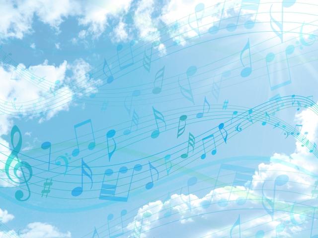グロリア少年合唱団「第56回定期演奏会」