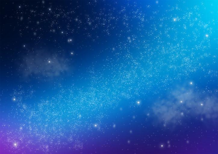 被災者の想いを朗読でつづる…プラネタリウム特別投影「星空とともに」