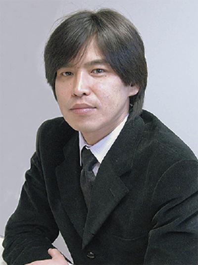 ジャーナリスト森健さん講演会「被災地で出会った人びとの今」