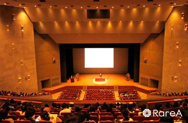 東日本大震災復興支援コンサート「ふるさとをあきらめないvol.4」