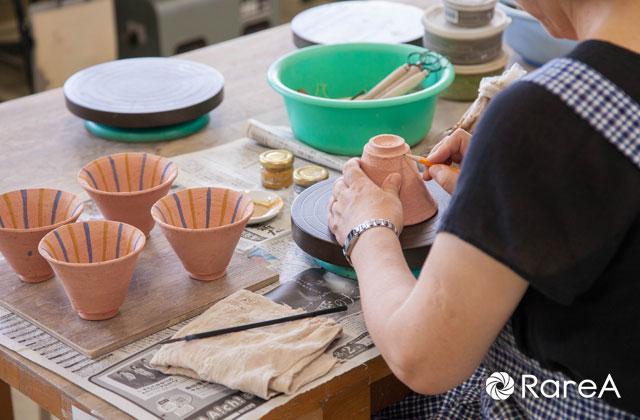 新企画展示の説明会&遺跡発掘調査発表会@東京都埋蔵文化財センター