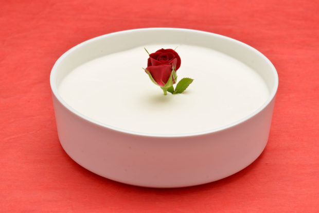 小田原土産、迷ったらコレ!選んで楽しい「和菓子 菜の花」