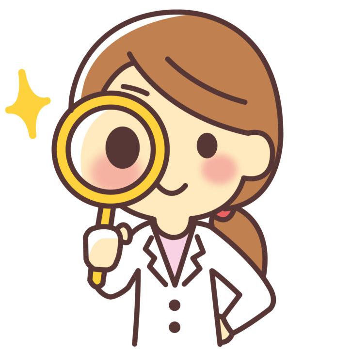 その健康常識、本当?医師に学ぶ「視力・骨盤臓器脱・CTとMRI」横浜市医師会の無料講座