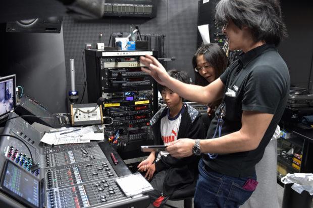 ミューザ川崎こどもの日無料開放デー!演奏体験や舞台裏見学。夏休み企画も販売スタート