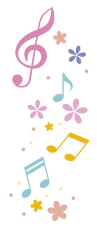 桜と音を楽しむ「桜ケ丘公園第6回さくらまつり」