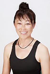 ヨガ教室で健康に!5月スタート毎週火曜@かながわ労働プラザ(横浜・石川町駅徒歩3分)