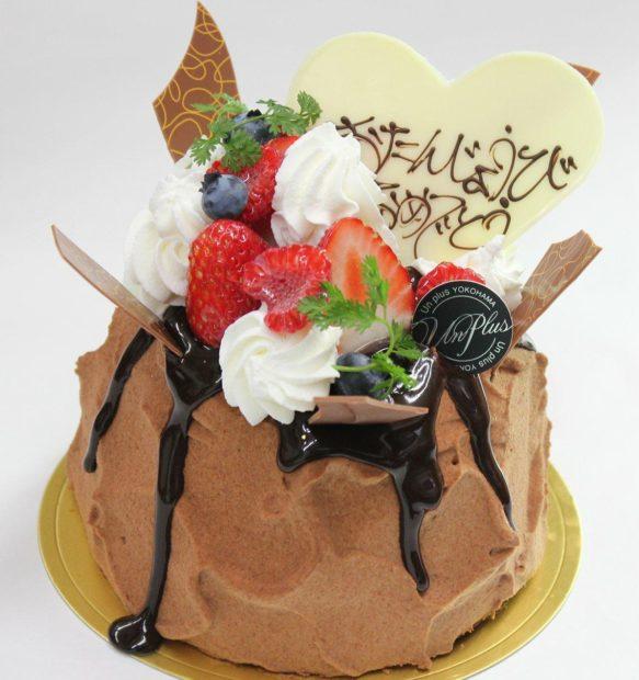 【参加募集】パティシエに学ぶデコレーション教室!神奈川県洋菓子協会作品展でお菓子販売も