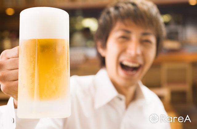 「第16回登戸はしご酒」【4月25日・4月26日】