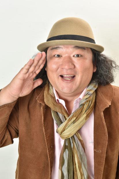 鉄道写真家・中井精也の「ゆる鉄」ワールド 川崎市市民ミュージアムで6月24日まで