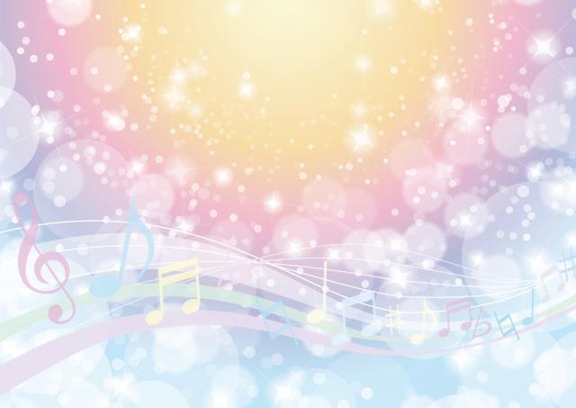 避難訓練コンサート@青葉公会堂【無料・要申込】