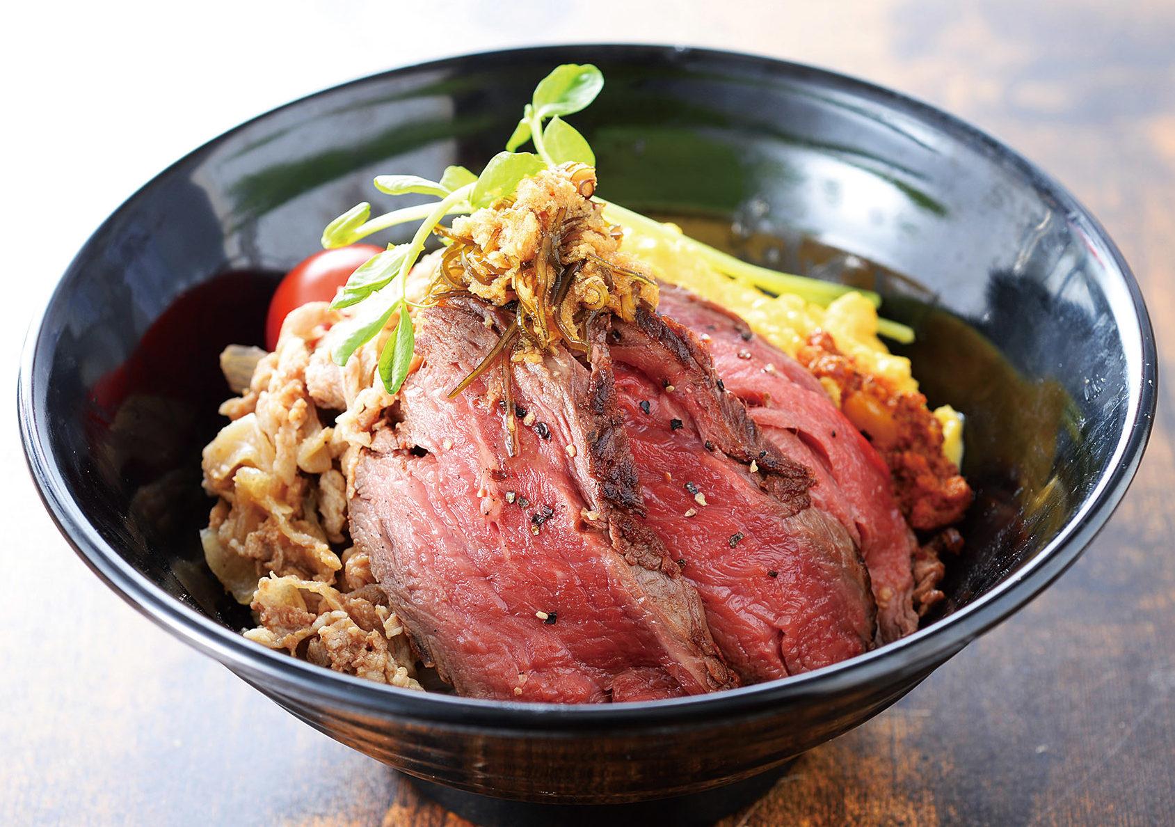 横浜で満喫「初夏の北海道物産展」今年は肉グルメ、パンが充実@そごう横浜店