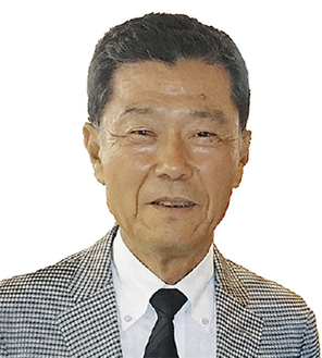 横浜高校野球部・前監督渡辺元智さんが磯子で講演会【先着600人】