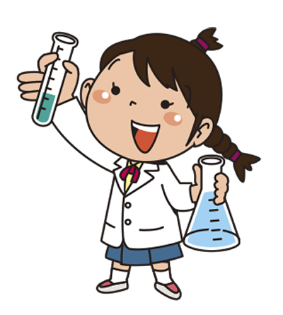 【小学生対象・要申込】東芝未来科学館「科学実験ショー」