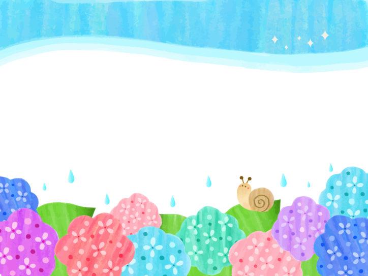 謎解きツアー「目久尻川沿いの紫陽花と逆川を辿る」