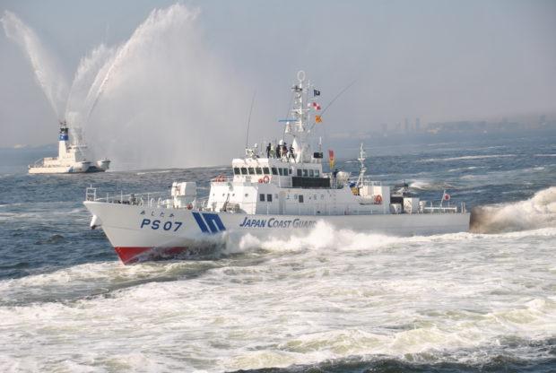 三崎の海で体験やグルメを堪能「みうら・みさき海の駅フェスタ2018」