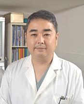 教えて病院長さん 訪問診療をお願いしたい【川崎市宮前区・小野田医院】