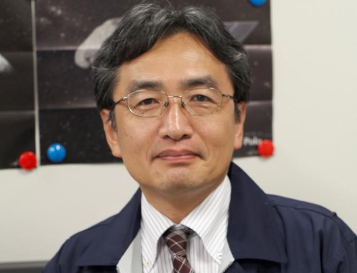 はやぶさ2プロジェクトのJAXA准教授ら6月30日「小惑星の日」に講演@相模原市立博物館