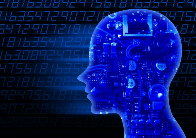公開教育講演会「AI時代に大切な算数・数学力を伸ばす育て方」