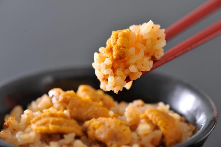 ここでしか味わえない「川崎競馬×馬産地 北海道まるごとマルシェ」ウニご飯、豚丼など17店