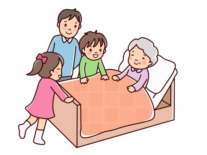 専門家に聞く在宅医療「人生の最終段階」とは。横浜市医師会無料シンポジウム@桜木町駅前