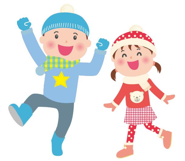親と子のふれあいジュニアスケート教室【先着120人】