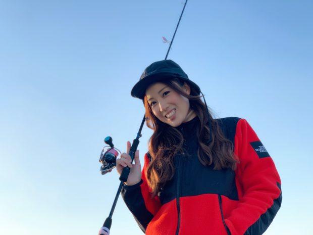 三崎港で体験やグルメを堪能「みうら・みさき海の駅フェスタ2019」