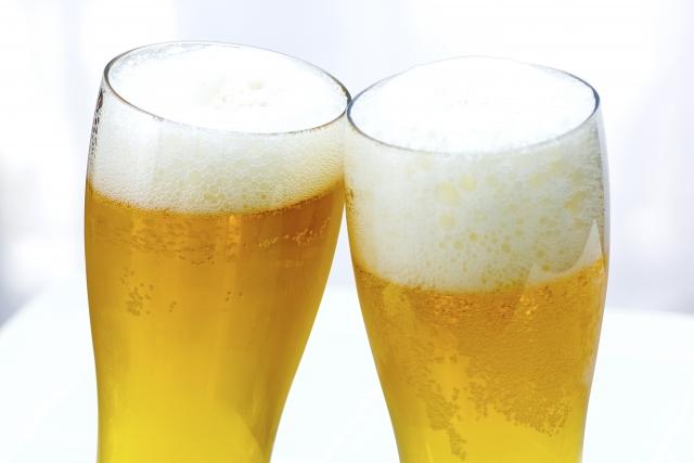 【七夕イベント】7月7日午後7時7分に「水辺で乾杯!」@多摩川河川敷
