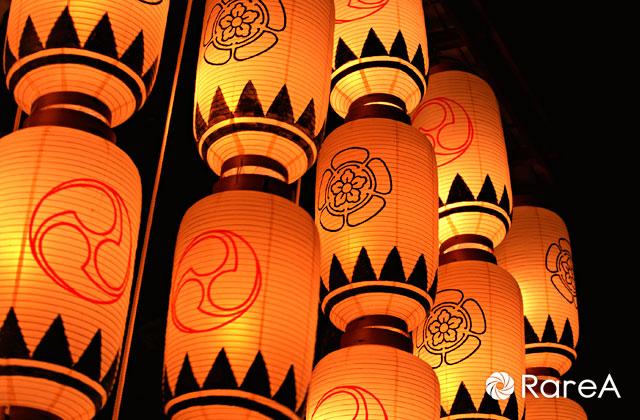 第9回えびな盆踊りフェスティバル@海老名中央公園