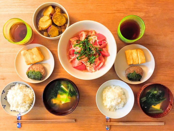 骨筋UP NO!ロコモ'sキッチン~筋肉・骨を丈夫にする料理の献立を紹介@厚木市内各公民館