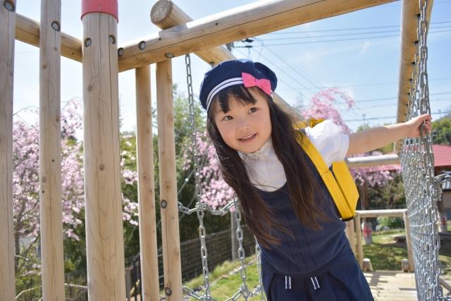【横浜市旭区】幼稚園選びに役立つ!「あさひ区幼稚園フェア」で情報収集を